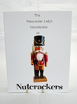 The Nutcracker Lady's Introduction to Nutcrackers