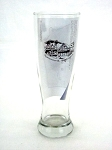 Woody beer glass