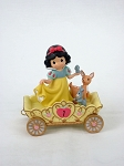 Snow White - Age 1 - Disney Princess Parade