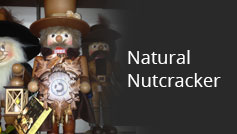 nutral-nutcracker